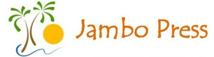 cropped-logo-jambo-press-final2.jpg